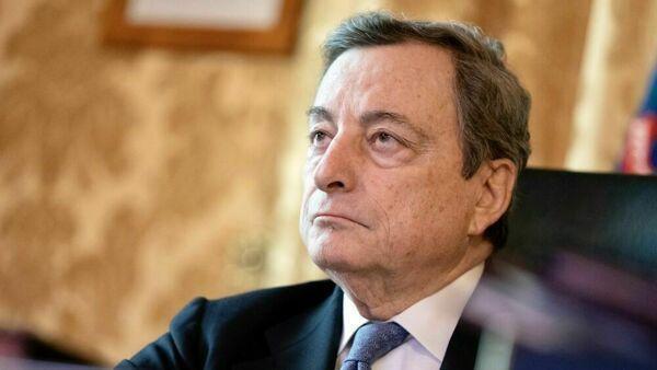 Lettera a Draghi: ritiro in Puglia  l'ordinanza regionale nr. 121 del 23 aprile  che permette la scuola a scelta da parte delle famiglie