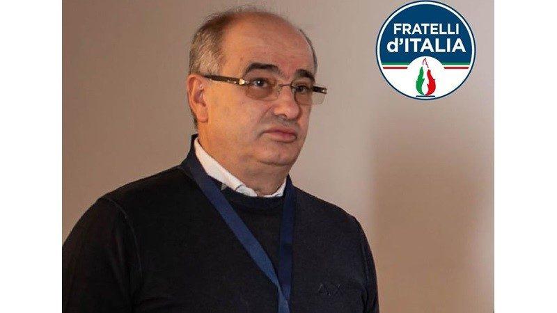 """Morti covid, Zullo: """"Lopalco dà i numeri (dimenticati)… in Sicilia hanno aperto un'inchiesta, in Puglia lo si ammette come se fosse normale"""""""