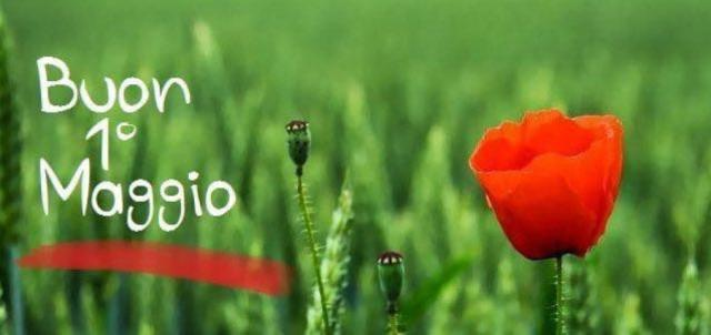 Taranto – 1 maggio: il saluto di Melucci e le parole per Natalino