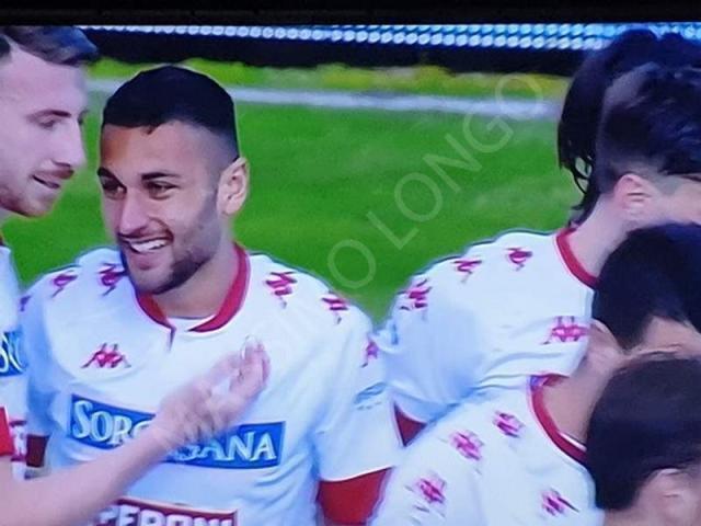 Il Bari trova il Foggia nella griglia dei playoff. Si attende solo la conferma dalla Lega Pro