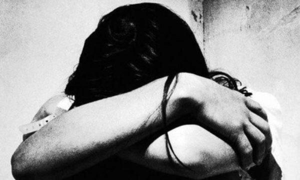 Lo stupro di gruppo su una 18enne e il linciaggiodi una famiglia