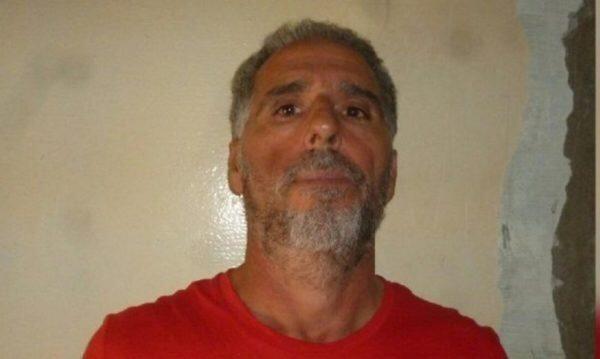 Il superboss della 'Ndrangheta RoccoMorabitocatturato in Brasile