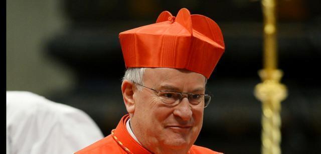 Cosa pensano i vescovi del disegno di legge Zan