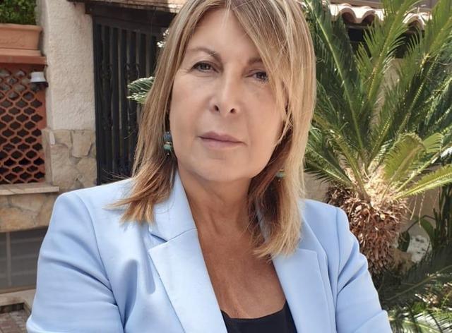 Taranto – Federfarma e CasaImpresa accolgono l'iniziativa della consigliera di parità Gina Lupo