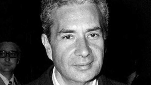 Il sogno Aldo Moro raccontato da Annalisa Stefani del Liceo Moscati