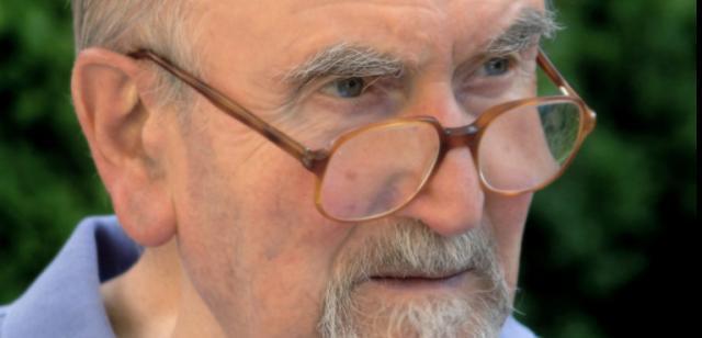 Torna con i diari inediti Eugenio Corti, l'autore del 'Cavallo rosso'