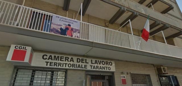 Manduria (Taranto) – Salvare il lavoro degli assistenti sociali