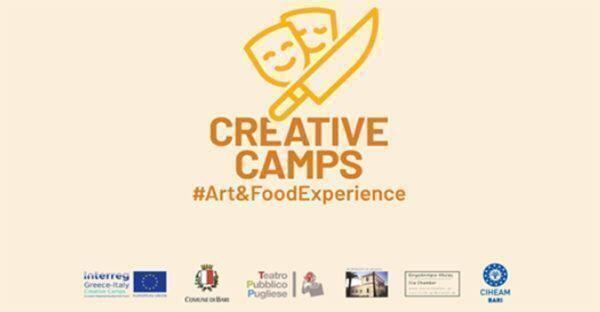 Il progetto creative camps lancia il corso di formazione on line per i manager di hub