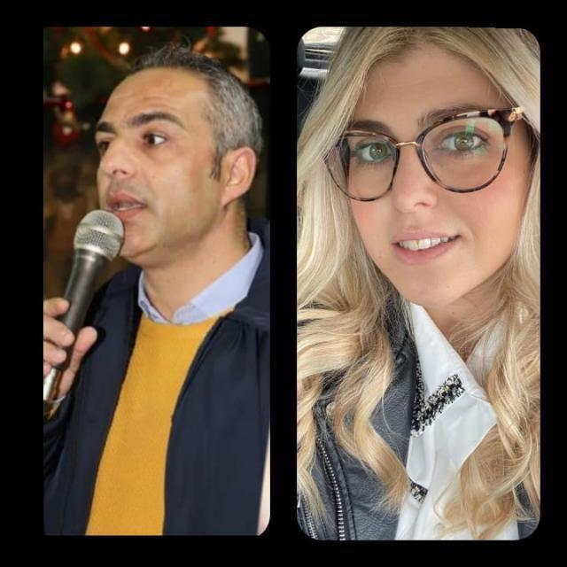Taranto – l'Associazione P.E.R. Taranto sostiene il ddl Zan