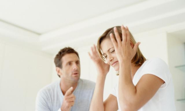 M5spunta a un progetto di legge per accelerare i tempi del divorzio