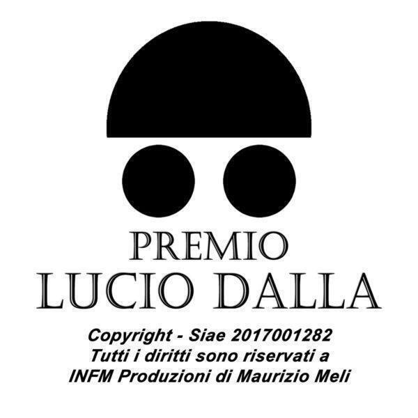Luca Maris nominato direttore artistico di premio Lucio Dalla