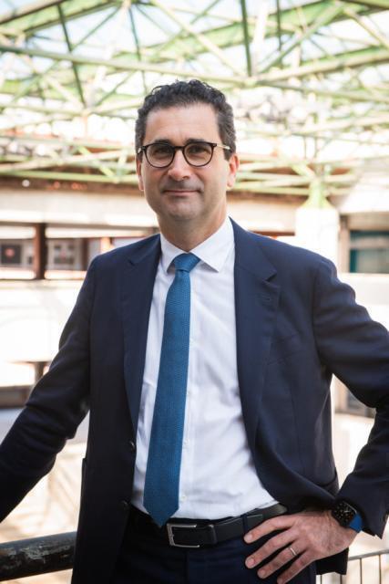 """E' alleanza tra il Politecnico di Bari e """"SOA Corporate"""""""
