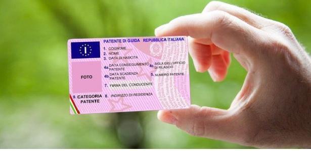Potenza – Regione, attività Cml patenti di guida Asp. Tempi di attesa abbattuti