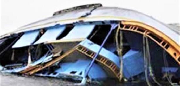 Nigeria 140 morti nel fiume Niger