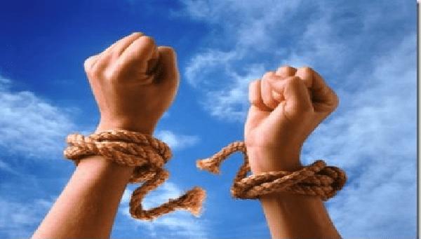 Sulla libertà individuale