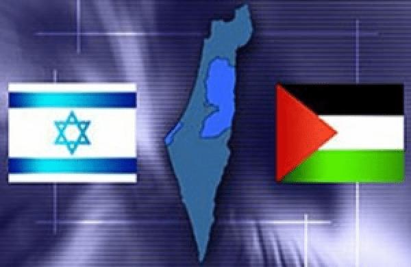Conflitto Israelo-Palestinese, il giacimento di gas Leviathan conteso tra le parti