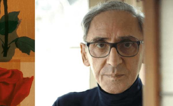 Il mondo della musica in lutto per la scomparsa di Franco Battiato