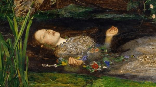 La femme fatale (tra il serio ed il faceto)