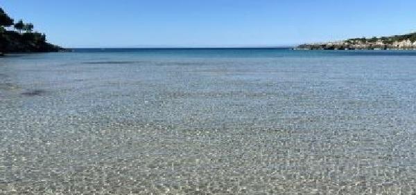 Bandiere blu 2021: la Puglia ne ha 17