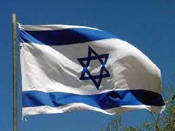 Israele festeggia i 70 della sua fondazione, 70 anni di guerre, 70 anni senza pace