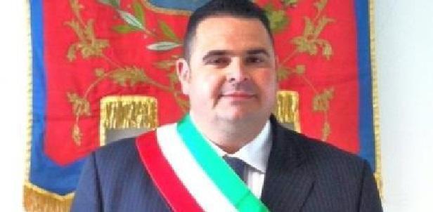 Dario Stefàno esprime cordoglio per la scomparsa ex sindaco Gallipoli