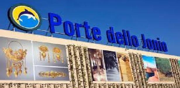 Taranto – Porte dello Jonio: prosegue oggi l'attività vaccinale