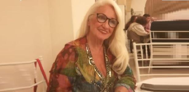 Intervista a Clara Funicello. La pasionaria della politica tarantina