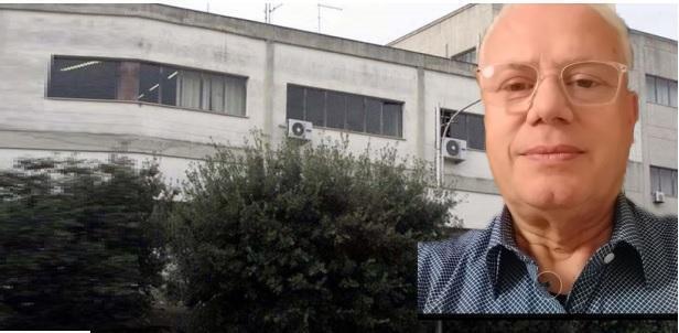 Grottaglie (Taranto) – Trasformismo sul Bilancio comunale, denuncia Donatelli consigliere opposizione
