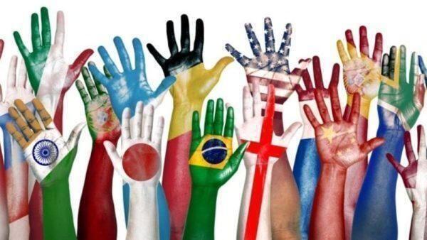 Studiare all'estero: riparte il sogno