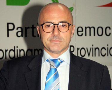 Massimo Serio