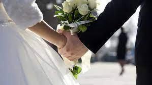 Covid, la Puglia è pronta a far ripartire il wedding