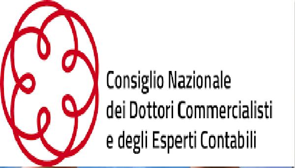 Cassa Dottori Commercialisti: crescono i redditi dichiarati dai professionisti pugliesi nel 2020 (+4,5% rispetto al 2019)