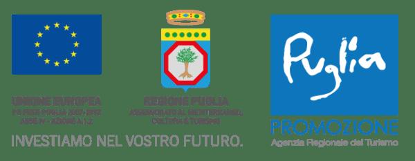 Approvato in Giunta regionale un nuovo pacchetto di misure straordinarie per la ripartenza del settore culturale e turistico in Puglia
