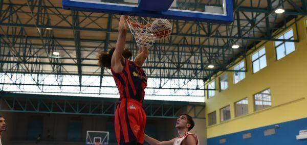 CJ Taranto