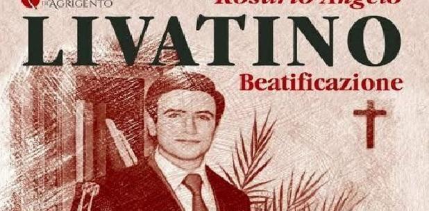 """La puntata del 9 maggio 2021 del programma """"Cristianità"""" su Rai Italia"""
