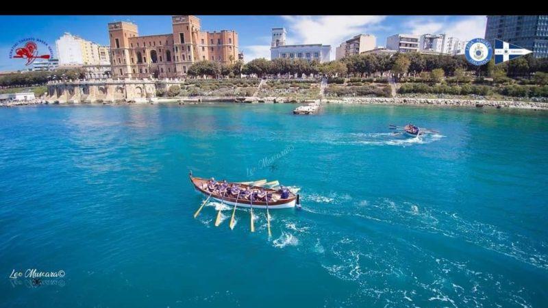 Quali prospettive per Taranto ? Quale Futuro ?
