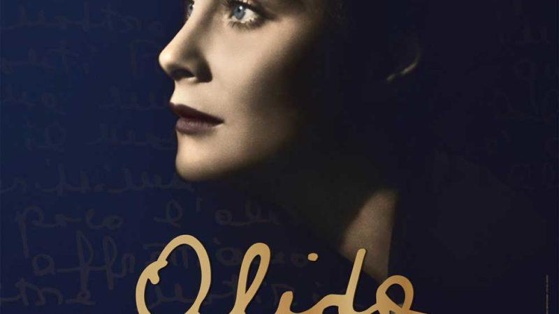 Intervista a Pierpaolo de Mejo, nipote di Alida Valli, in occasione del centenario della nascita della grande attrice