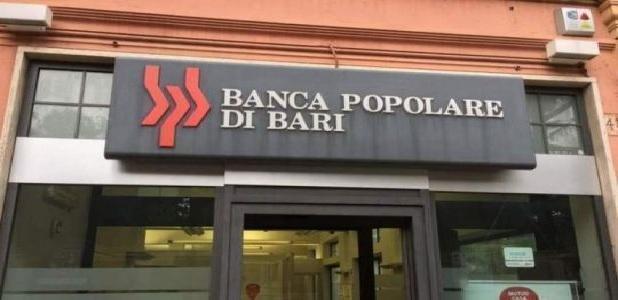 Bari – Botta e risposta tra consumatori e BPB su conciliazione e solidarietà