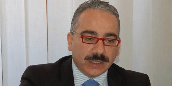 Puglia – Avvio vaccinazioni nelle aziende