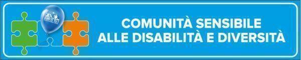 Lettera aperta per sensibilizzare il tema della disabilità, dell'integrazione e dell'utilità sociale