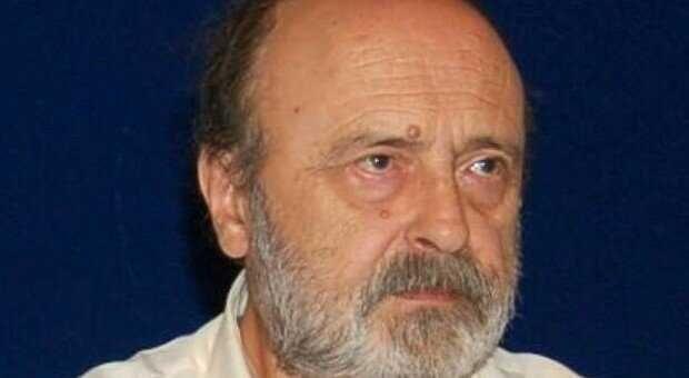 Gianfranco Colacito