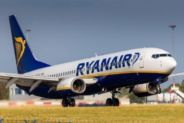 Ryanair e Antitrust: una sfida da 4,2 milioni