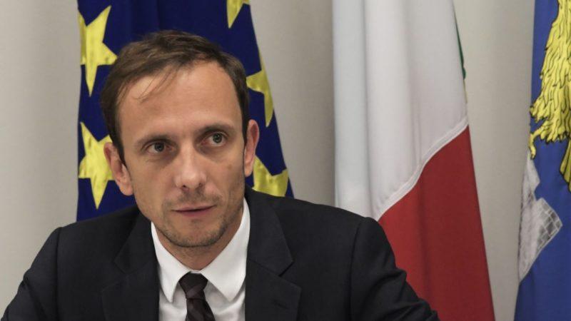 RSA: Fedriga, ottimo lavoro congiunto con il Governo, ma vanno evitate inutili polemiche