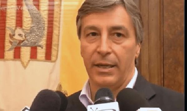 Vaccinazioni, Gabellone scrive a Lopalco: rimediare ai ritardi con i caregiver e prevederla ai futuri sposi