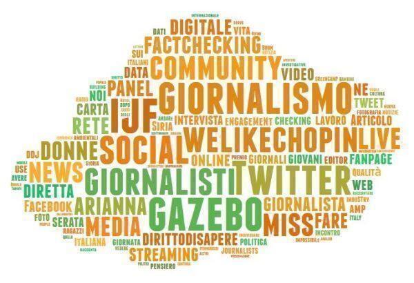 Comunicazione ed ascolto per un giornalismo empatico