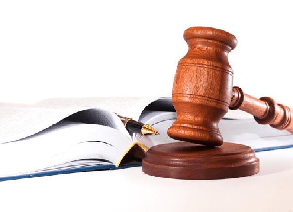 Eccessiva durata dei processi: il fallimento dell'introduzione dell'indennizzo e l'amplificazione del problema a causa del covid-19