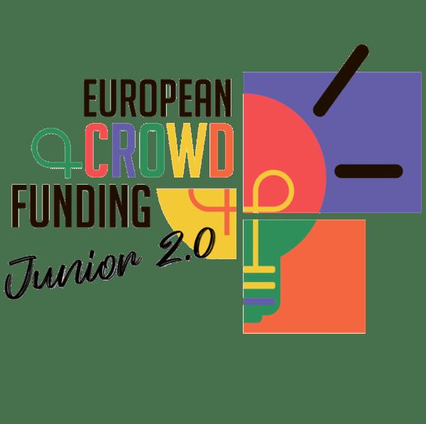 European crowdfunding festival: un'edizione da non perdere