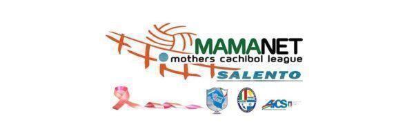 Mamanet, anche nel Salento lo sport per le mamme