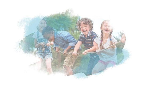 Minori, Giannone: bene Cassazione su alienazione parentale, tutela serenita' bambini