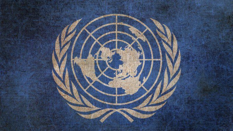 La Grande Muraglia Verde per combattere siccità e creare benessere nel Sahel e Paesi Sahariani dell'Africa. Impegno arduo dell'ONU